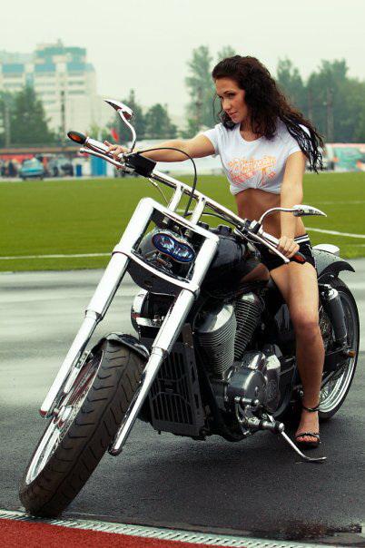 biker-girl2
