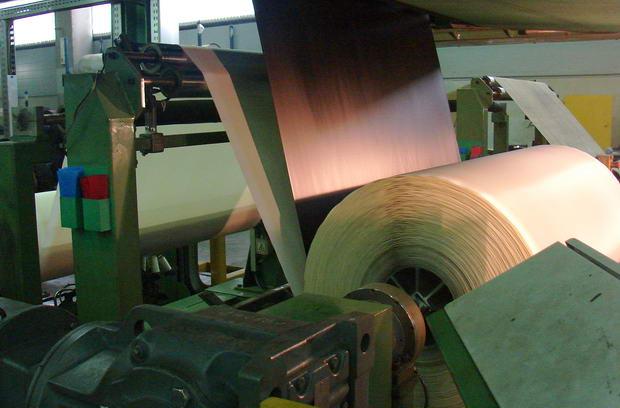 текстильный корд