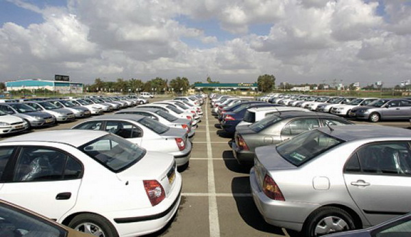 как оценить автомобиль для продажи