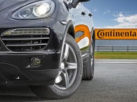 Как сэкономить на шинах