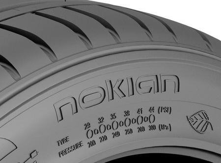 Nokian Nordman SZ