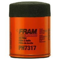 Fram PH7317 Extra Guard