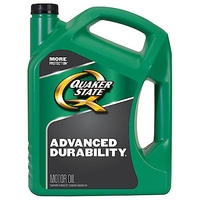 Quaker State 550024058 Advanced Durability 10W-30