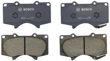 Bosch BP976 Premium