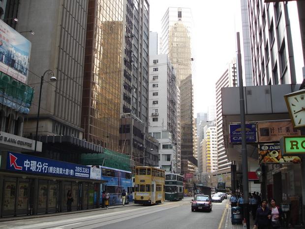 Как пригнать и растаможить автомобиль из Китая