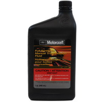 Genuine Ford Fluid XT-M5-QS