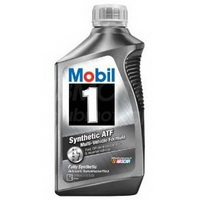 Mobil 1 Synthetic ATF