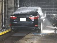 Мыть днище автомобиля нужно как можно чаще
