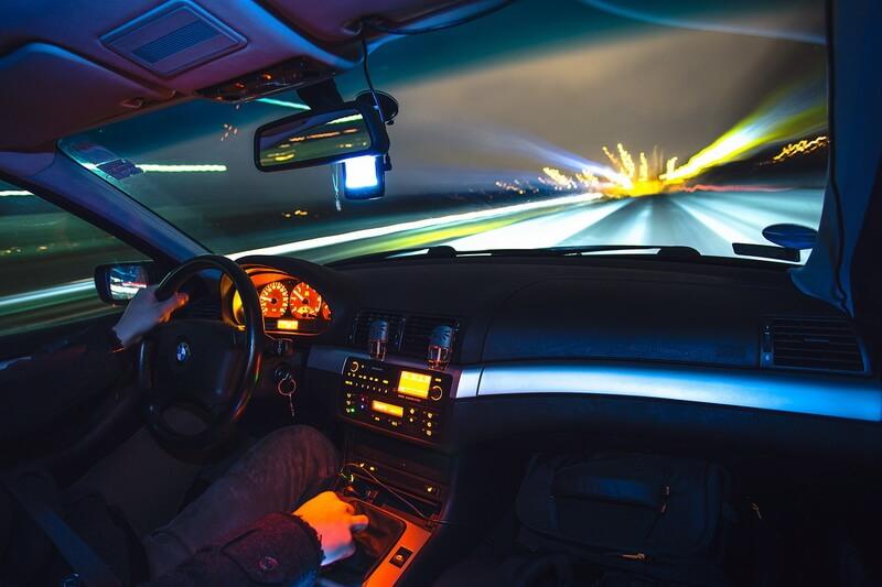 Полезные мелочи для салона автомобиля