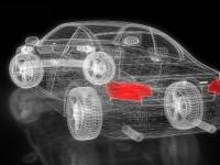 Как выбрать сигнализацию для автомобиля и правильно ее установить