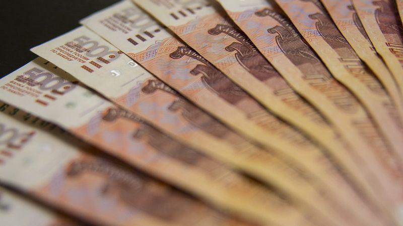Передача денег и проверка автомобиля в коммерческом МРЭО