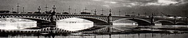 Кировский мост