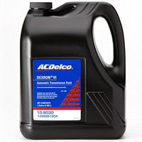 ACDelco 10-9030
