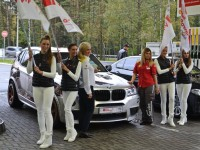 Запуск нового дизельного топлива премиум-класса Shell V-Power Diesel