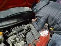 Диагностика сигнализации автомобиля своими руками